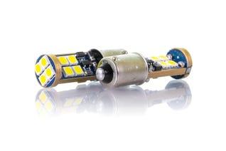 Lumen T4W LED-pære