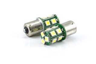 Lumen P21W LED-pære