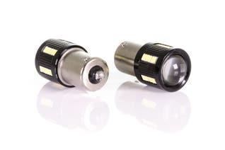 Lumen P21W LED kjørelys
