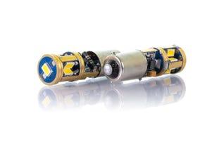 Lumen H6W LED-pære