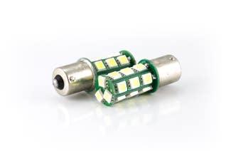Lumen PY21W LED-pære
