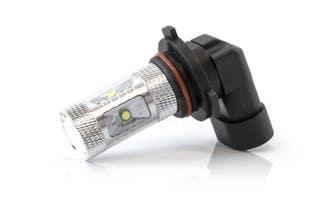 Lumen HB3 LED tåkelyspære