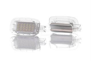 Lumen LED interiørlys (Mercedes T4)