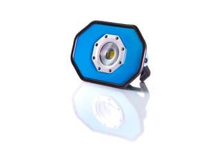 Lumen Workforce B20 LED arbeidslys
