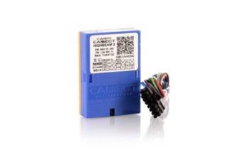 CanM8 3 styrestrømgiver