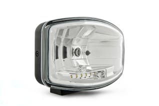 Hella Jumbo 320 FF m/LED