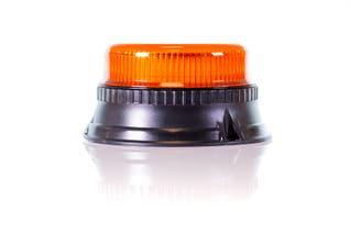 Lumen Alert LED Rotorblitz med skruefeste