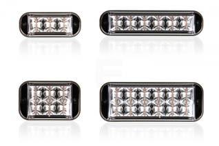 Redtronic BX LED Varsellys