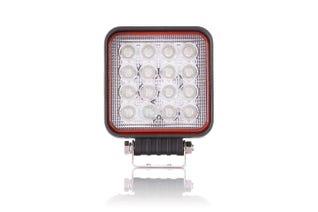 Canlamp W48 LED arbeidslys