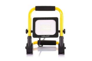 Canlamp L15 LED arbeidslys