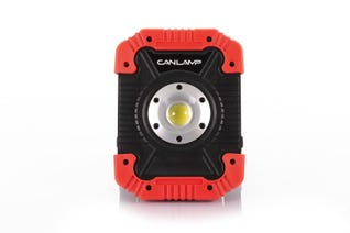 Canlamp BA6 LED arbeidslys