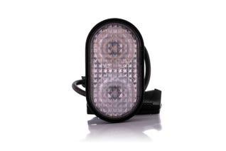 Truck-Lite M780 LED baklykt