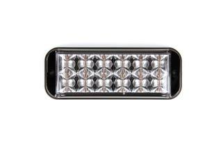 Redtronic BX62 LED varsellys