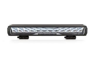 Lazer Triple-R 1250 Elite Gen2 LED fjernlys