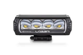 Lazer Triple-R 750 LED fjernlys