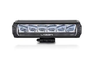 Lazer Triple-R 850 Elite Gen2 LED fjernlys
