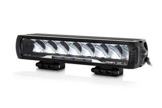Lazer Triple-R 1000 Elite Gen2 LED fjernlys