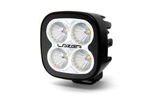 Lazer Utility 25 LED arbeidslys