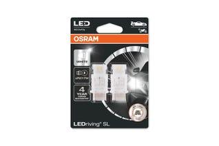 Osram LEDriving SL P27/7W LED pære