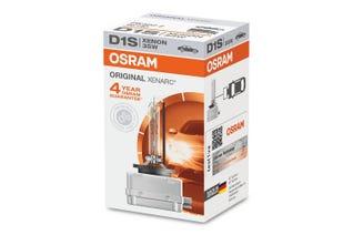 Osram original D1S xenonpære