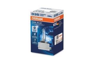 Osram Cool Blue Intense D3S xenonpære