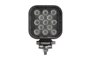 Osram LEDriving VX120S LED rygge- og arbeidslys