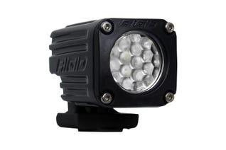 Rigid Ignite LED arbeidslys