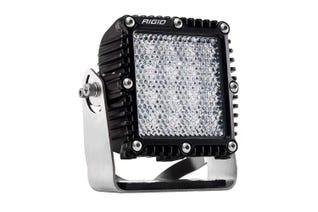 Rigid Q2 LED arbeidslys
