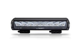 Lazer Triple-R 1000 Elite3 Gen1 LED fjernlys