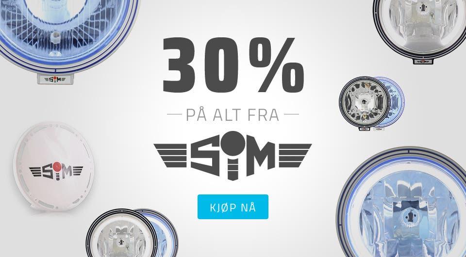 SIM-kampanje