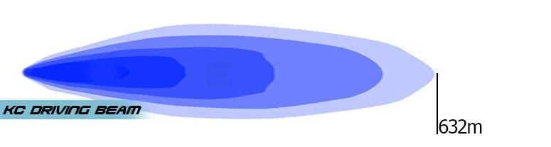 kc-spredning-711-1.jpg